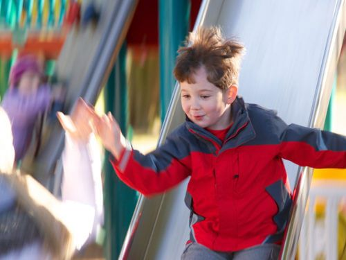 childrens fun adventure day out - Beverley Hull East Yorkshire