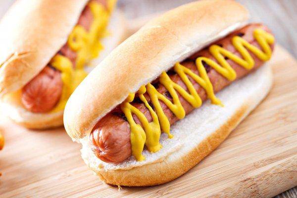 1466541515-hot-dog-mustard